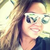 Kay from Clarksburg | Woman | 22 years old | Sagittarius
