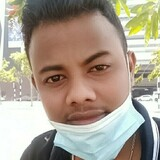 Rohit from Labis   Man   23 years old   Cancer