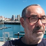 Luismiguelsa9N from Gijon   Man   60 years old   Cancer
