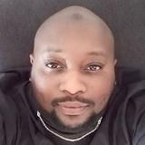 Rizio from Angers | Man | 35 years old | Gemini