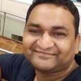 Sumit from Moradabad | Man | 30 years old | Taurus