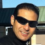 Bero from Mississauga | Man | 40 years old | Virgo