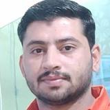 Drmsraj1A from Aurangabad | Man | 26 years old | Leo