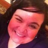 Laurel from Livonia | Woman | 49 years old | Aquarius