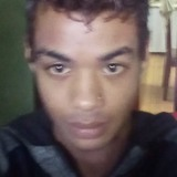 Clyve from Moka | Man | 23 years old | Aquarius