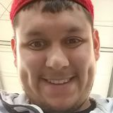 Johnesquivel from Brewster | Man | 23 years old | Cancer