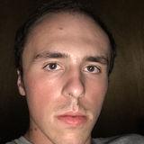 Zach from Poland | Man | 22 years old | Sagittarius