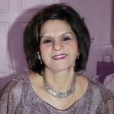Rita from Decatur | Woman | 62 years old | Aquarius