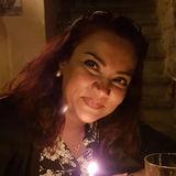 Tamz from Riyadh   Woman   42 years old   Sagittarius