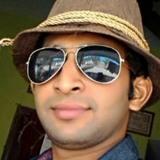 Vinayakadevaa8 from Bangalore | Man | 28 years old | Aries