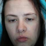 Sarahmarie from Auburn | Woman | 38 years old | Taurus