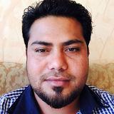 Raja from Ras Al Khaimah   Man   35 years old   Capricorn