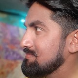 Pyare from Jhansi   Man   27 years old   Scorpio
