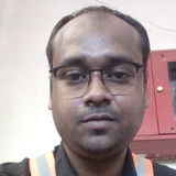 Roy from Barasat | Man | 33 years old | Gemini