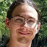 Darkos from Notre-Dame-de-Bondeville   Man   26 years old   Cancer