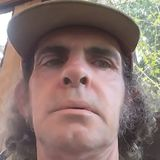 Earle from De Funiak Springs | Man | 59 years old | Pisces