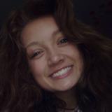 Jo from Fairfield | Woman | 23 years old | Gemini