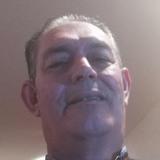 Si from Las Palmas de Gran Canaria   Man   19 years old   Libra