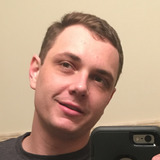 Tyler from Saint Augustine | Man | 28 years old | Cancer