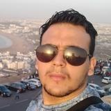 Karim from Nanterre | Man | 23 years old | Taurus