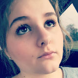 Hollyjean from Godley   Woman   22 years old   Virgo