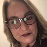 Nikki from Irvine | Woman | 42 years old | Aquarius