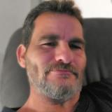 Tuckerjimmyqx from Charlotte   Man   51 years old   Aries