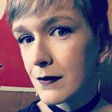 Ashleylynn from El Mirage | Woman | 27 years old | Taurus