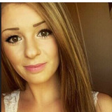 Brittcat from Vancouver | Woman | 24 years old | Gemini