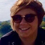 Jacki from Ludwigsburg | Woman | 29 years old | Libra