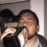 Xav from Rotorua | Man | 26 years old | Taurus