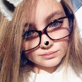 Jaebug from Denham Springs | Woman | 31 years old | Capricorn