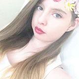 Jaden from Peterhead | Woman | 22 years old | Virgo