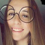 Marineeta from Palma | Woman | 25 years old | Libra