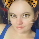 Debbie from Newport | Woman | 24 years old | Leo