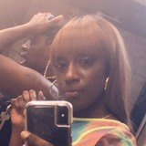 Lilcharmink from Live Oak | Woman | 40 years old | Aquarius