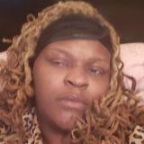 Mahogany from Macon   Woman   38 years old   Leo