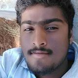 Devu from Shorapur | Man | 23 years old | Sagittarius