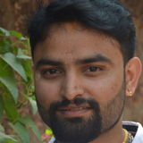 Anthu from Puttur | Man | 27 years old | Capricorn