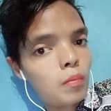 Taufik from Padang | Man | 25 years old | Leo