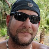 Simicsv6 from Palm Bay   Man   44 years old   Pisces