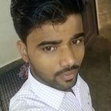 Kaushal from Bijawar | Man | 24 years old | Pisces