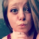 Alex from Utica   Woman   28 years old   Aries