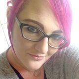 Vivi from Prenzlau   Woman   33 years old   Taurus