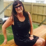 Cherie from Auckland | Woman | 51 years old | Virgo