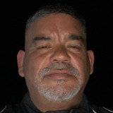 Ralphyboyrcnp from Los Angeles   Man   52 years old   Aquarius