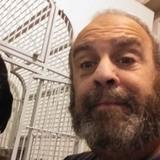 Gatorj from DeLand | Man | 53 years old | Sagittarius