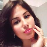 Nikiii from Muenchen | Woman | 31 years old | Cancer