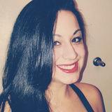 Jen from Plantation | Woman | 35 years old | Scorpio