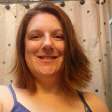 Amy from Williamsburg   Woman   42 years old   Cancer
